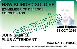 concession-nsw-blinded-soldier